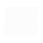 soil_icon-150x150-–-копія-–-копія