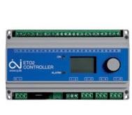 ETO2_controller