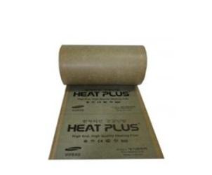 Heat_Plus_samsung_800_ik-200x200