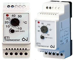 termoregulyator-oj-electronics-eti-1221_466b8a724df58e2_800x600