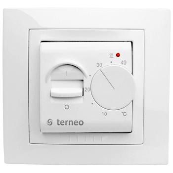 termoregulyator-terneo-mex