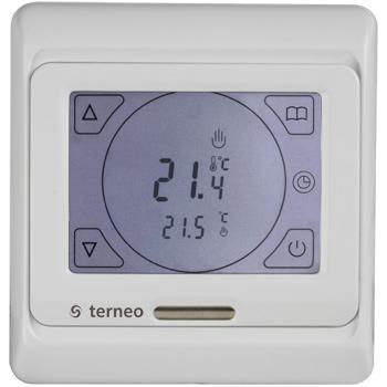 termoregulyator-terneo-sen-350