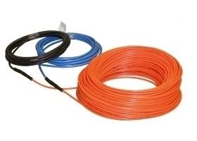 odnozhilnyy-nagrevatelnyy-kabel-fenix-asl1p-450vt-24-0m_99cf191f02ae393_800x600