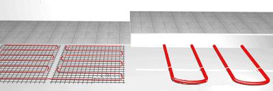 teppol-cable-mat-together